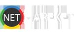 nethareket-logo